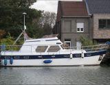 Aquanaut 1150 - 351001 Flybridge, Motoryacht Aquanaut 1150 - 351001 Flybridge in vendita da Loyal Yachts