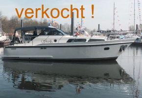 Valkkruiser 1050 Sport - 360102.Open Kuip Gijs Van Der Valk, Motor Yacht Valkkruiser 1050 Sport - 360102.Open Kuip Gijs Van Der Valk te koop bij Loyal Yachts