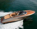 Riva Rivarama 44, Speedboat und Cruiser Riva Rivarama 44 Zu verkaufen durch Shipcar Yachts