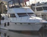 Cruiser 3950, Bateau à moteur Cruiser 3950 à vendre par Shipcar Yachts