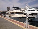 Hatteras 70, Motoryacht Hatteras 70 in vendita da Shipcar Yachts