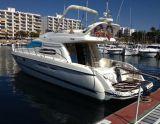 Cranchi ATLANTIQUE 48, Motoryacht Cranchi ATLANTIQUE 48 in vendita da Shipcar Yachts
