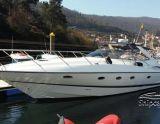 Sunseeker Camargue 44, Bateau à moteur open Sunseeker Camargue 44 à vendre par Shipcar Yachts