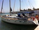 Bavaria 46 Cruiser, Segelyacht Bavaria 46 Cruiser Zu verkaufen durch Shipcar Yachts
