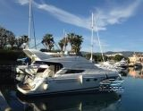 Fairline Phantom 38, Motoryacht Fairline Phantom 38 in vendita da Shipcar Yachts