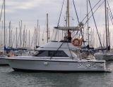 Phoenix Marine 33, Motoryacht Phoenix Marine 33 Zu verkaufen durch Shipcar Yachts