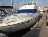 Princess 368, Bateau à moteur Princess 368 à vendre par Shipcar Yachts