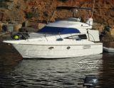 Astondoa 36 Fisher, Bateau à moteur Astondoa 36 Fisher à vendre par Shipcar Yachts