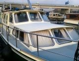 Palma 40 B, Motoryacht Palma 40 B Zu verkaufen durch Shipcar Yachts