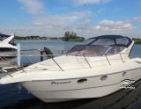Gobbi 315, Bateau à moteur Gobbi 315 à vendre par Shipcar Yachts