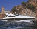 Sunseeker Manhattan 66, Barca sportiva Sunseeker Manhattan 66 in vendita da Shipcar Yachts