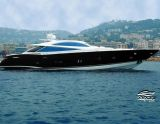 Sunseeker Predator 108, Bateau à moteur Sunseeker Predator 108 à vendre par Shipcar Yachts