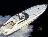 Sunseeker Predator 63 HT, Motoryacht Sunseeker Predator 63 HT Zu verkaufen durch Shipcar Yachts