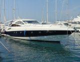 Sunseeker Predator 68 HT, Motoryacht Sunseeker Predator 68 HT Zu verkaufen durch Shipcar Yachts