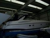 Sunseeker Predator 56, Speedbåd og sport cruiser  Sunseeker Predator 56 til salg af  Shipcar Yachts
