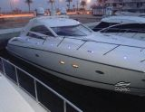 Sunseeker Portofino 53, Speedbåd og sport cruiser  Sunseeker Portofino 53 til salg af  Shipcar Yachts