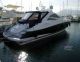 Sunseeker Portofino 53, Motorjacht Sunseeker Portofino 53 hirdető:  Shipcar Yachts