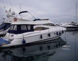 Sunseeker Manhattan 56, Motoryacht Sunseeker Manhattan 56 Zu verkaufen durch Shipcar Yachts