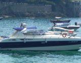 Cranchi Mediterranee 50, Motoryacht Cranchi Mediterranee 50 in vendita da Shipcar Yachts
