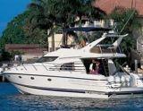 Sunseeker Manhattan 46, Motoryacht Sunseeker Manhattan 46 Zu verkaufen durch Shipcar Yachts