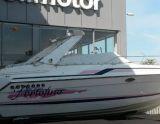 Sunseeker Portofino 40, Motoryacht Sunseeker Portofino 40 Zu verkaufen durch Shipcar Yachts