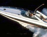 Sunseeker Superhawk 48 MK 11, Motoryacht Sunseeker Superhawk 48 MK 11 in vendita da Shipcar Yachts