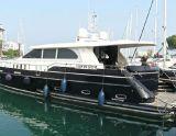 Pacific Prestige 230, Motor Yacht Pacific Prestige 230 til salg af  Shipcar Yachts