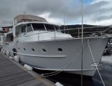Beneteau Swift Trawler 52, Моторная яхта Beneteau Swift Trawler 52 для продажи Shipcar Yachts