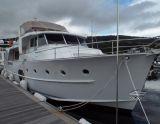 Beneteau Swift Trawler 52, Bateau à moteur Beneteau Swift Trawler 52 à vendre par Shipcar Yachts