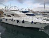 Princess 480 Fly, Bateau à moteur Princess 480 Fly à vendre par Shipcar Yachts