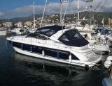 Fairline Targa 52, Моторная яхта Fairline Targa 52 для продажи Shipcar Yachts
