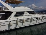 Princess 55, Bateau à moteur Princess 55 à vendre par Shipcar Yachts
