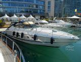 Sunseeker Predator 54, Motoryacht Sunseeker Predator 54 in vendita da Shipcar Yachts