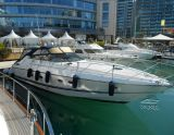 Sunseeker Predator 54, Bateau à moteur Sunseeker Predator 54 à vendre par Shipcar Yachts