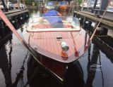 Boesch 510, Bateau à moteur open Boesch 510 à vendre par Shipcar Yachts