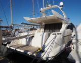 Azimut 62 Evolution, Motoryacht Azimut 62 Evolution Zu verkaufen durch Shipcar Yachts