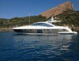 Azimut 62 S, Моторная яхта Azimut 62 S для продажи Shipcar Yachts