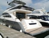 Princess 64 Fly, Motoryacht Princess 64 Fly in vendita da Shipcar Yachts