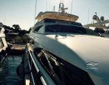 Ferretti 97 Custom Line, Bateau à moteur Ferretti 97 Custom Line à vendre par Shipcar Yachts
