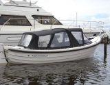 Crescent Classic 20, Annexe Crescent Classic 20 à vendre par Shipcar Yachts