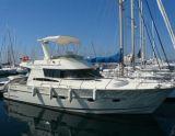 Dynasty AMC 43, Bateau à moteur Dynasty AMC 43 à vendre par Shipcar Yachts