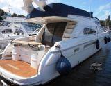 Sealine T 51, Motorjacht Sealine T 51 hirdető:  Shipcar Yachts