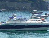 Cranchi Mediterranee 50, Bateau à moteur Cranchi Mediterranee 50 à vendre par Shipcar Yachts