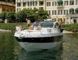 Cranchi Mediterranee 50 HT, Motoryacht Cranchi Mediterranee 50 HT Zu verkaufen durch Shipcar Yachts