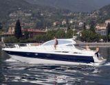 Cranchi Mediterranee 50, Motoryacht Cranchi Mediterranee 50 Zu verkaufen durch Shipcar Yachts