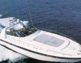 Mangusta 80, Bateau à moteur Mangusta 80 à vendre par Shipcar Yachts