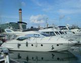 Azimut 43 Fly, Bateau à moteur Azimut 43 Fly à vendre par Shipcar Yachts
