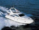 Azimut 50, Motorjacht Azimut 50 hirdető:  Shipcar Yachts
