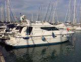 Azimut 37, Motorjacht Azimut 37 hirdető:  Shipcar Yachts