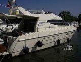 Azimut 36, Motorjacht Azimut 36 hirdető:  Shipcar Yachts